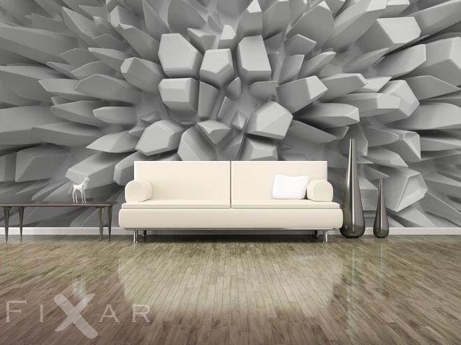 Fixarpl Dekoracje ścienne Wirtualna Galeria Inspiracji