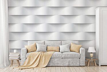 fototapety 3d przestrzenne tr jwymiarowe powi kszaj ce. Black Bedroom Furniture Sets. Home Design Ideas