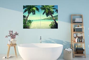Obrazy Plakaty Do łazienki Fixarpl