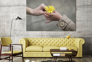 Inspiracje Obrazy I Plakaty Do Salonu Strona 3