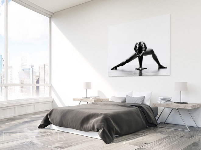 Obrazy Plakaty Do Sypialni Fixarpl