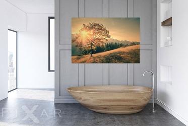 Obrazy plakaty do azienki - Wandbilder fur badezimmer ...