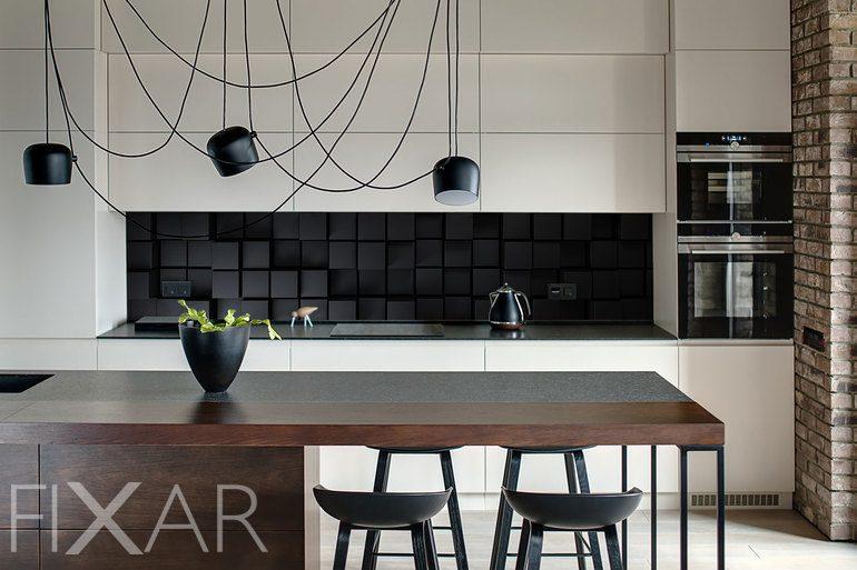 geometryczny-luksus-do-kuchni-fototapety