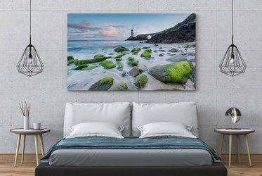 Inspiracje Obrazy I Plakaty Do Sypialni